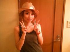 YUKA 公式ブログ/ブログはじめます! 画像1