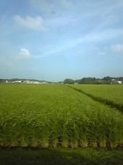 YUKA 公式ブログ/もう8月だ〜! 画像3