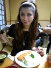 YUKA 公式ブログ/2009年度 YUKAの食いしん坊・オブ・ザ・イヤー その2 画像2