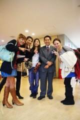 YUKA 公式ブログ/女子美祭 画像2