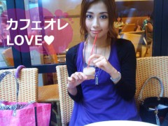 YUKA 公式ブログ/マイバースデーイブ 画像1