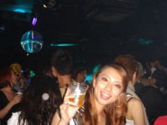 YUKA 公式ブログ/新宿〜千葉 画像1
