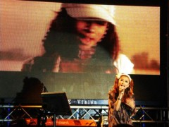 YUKA 公式ブログ/銀座パセラ その1 画像2