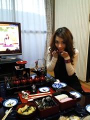 YUKA 公式ブログ/お正月 画像1
