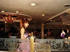 YUKA 公式ブログ/ヴァンテアンで東京湾をクルージング♪ その2 画像1