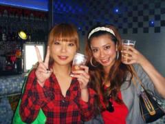YUKA 公式ブログ/HAPPY B'DAY 画像1