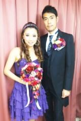 YUKA 公式ブログ/C-C-レモン♪ 画像1
