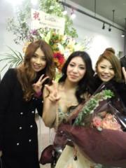 YUKA 公式ブログ/ミュージカルチル♪ 画像2