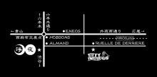 YUKA 公式ブログ/RELEASE PARTYの最新お得情報♪ 画像2