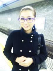YUKA 公式ブログ/すっごいお知らせ! 画像2