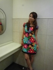 YUKA 公式ブログ/子供服 画像1