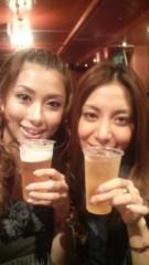 YUKA 公式ブログ/朝までリリパ 画像1