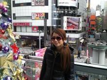 YUKA 公式ブログ/APPLE STORE 銀座店でインストアライブ決定♪ 画像1