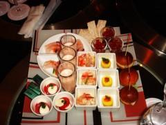 YUKA 公式ブログ/シャンパンの集い 画像3