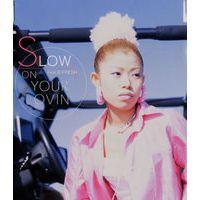 YUKA 公式ブログ/「SLOW」という名前について書きます 画像3