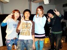 YUKA 公式ブログ/PV撮影こんな感じだったよ♪ 画像3