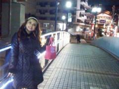YUKA 公式ブログ/よこハマ楽しかったぁ 画像2