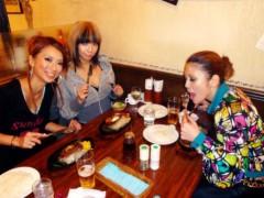 YUKA 公式ブログ/2009年度 YUKAの食いしん坊・オブ・ザ・イヤー その3 画像1
