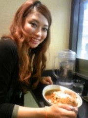 YUKA 公式ブログ/2009年度 YUKAの食いしん坊・オブ・ザ・イヤー その1 画像1