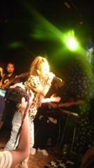 YUKA 公式ブログ/朝までリリパ 画像2