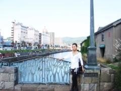 YUKA 公式ブログ/喜寿 その5 画像2