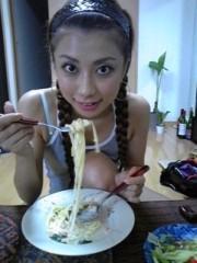 YUKA 公式ブログ/嫁気分 画像1