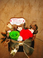 YUKA 公式ブログ/HAPPY BIRTHDAY 2 HIROMI 画像2