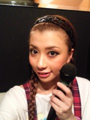 YUKA 公式ブログ/ヒトカラー 画像1