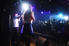 YUKA 公式ブログ/りりぱレポpt3 画像3