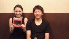 YUKA 公式ブログ/つくばエクスプレス 画像2