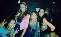 YUKA 公式ブログ/SLOW出演情報です☆ 画像1