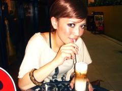 YUKA 公式ブログ/タカラジェンヌ? 画像3