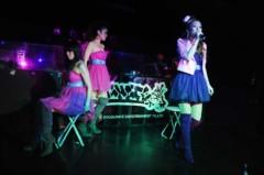 YUKA 公式ブログ/りりぱレポpt3 画像1