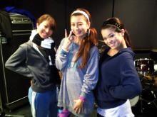 YUKA 公式ブログ/Love & care 画像1