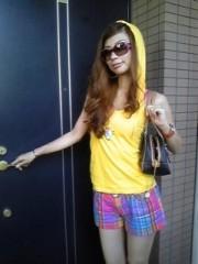 YUKA 公式ブログ/8月8日はSLOWLIVE 画像1
