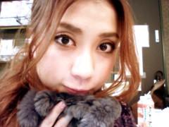 YUKA 公式ブログ/流行もの 画像1