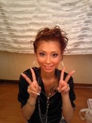 YUKA 公式ブログ/撮影だ〜 画像3