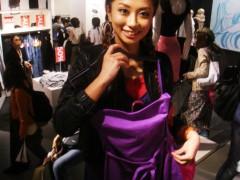 YUKA 公式ブログ/H&M渋谷店にいったよ♪ 画像2