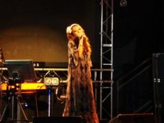 YUKA 公式ブログ/銀座パセラ その1 画像1