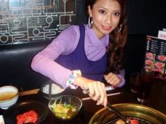YUKA 公式ブログ/2009年度 YUKAの食いしん坊・オブ・ザ・イヤー その2 画像3