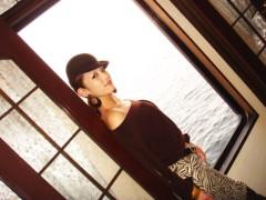 YUKA 公式ブログ/ヴァンテアンで東京湾をクルージング♪ その1 画像1