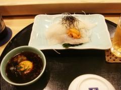 YUKA 公式ブログ/喜寿 その4 画像1