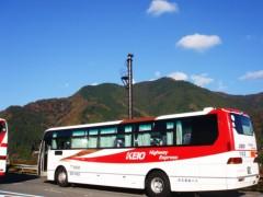 YUKA 公式ブログ/ワイナリーツアーで山梨へ その1 画像2
