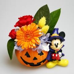 YUKA 公式ブログ/happy halloween! 画像1