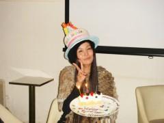 YUKA 公式ブログ/HAPPY BIRTHDAY 2 HIROMI 画像1