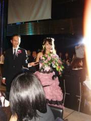 YUKA 公式ブログ/銀座パセラ その2 画像1