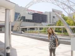 YUKA 公式ブログ/喜寿 その1 画像3
