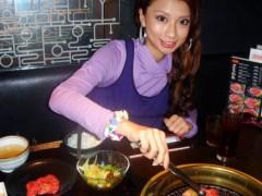 YUKA 公式ブログ/RYOCOが東京に来てたぁ〜 画像1