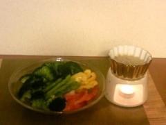 YUKA 公式ブログ/アレもコレもついてきて、なんとお値段は!?? 画像2