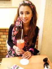 YUKA 公式ブログ/バンクーバー 画像1
